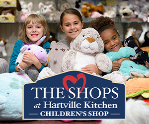 Hartville Children's Shop