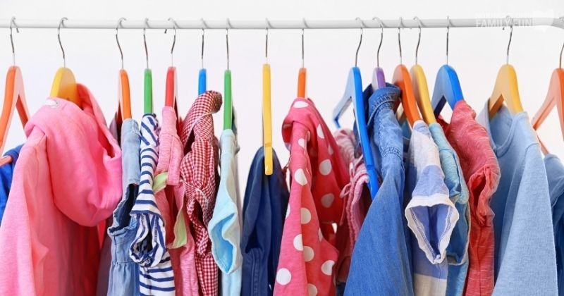 The Best Spring Consignment Sales & Resale Events in Northeast Ohio