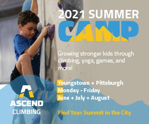 ASCEND Youngstown